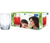 6 Pcs 14.5oz (415ml) Charisma Hi Ball Glass